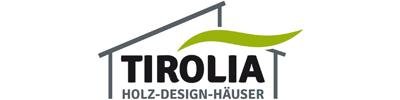 Hausanbieter des Monats - Tirolia