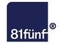 81fünf high-tech & holzbau AG