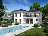 allkauf - City Villa 4