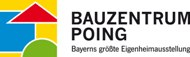 Bauzentrum Poing Logo