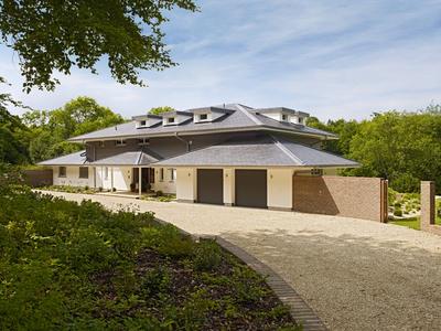 Baufritz Haus Hauck