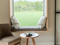 Baufritz - Haus Natur Design - Aussicht