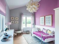 Baufritz - Haus Natur Design - Kinderzimmer