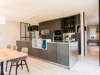 Baufritz - Haus Natur Design - Küche
