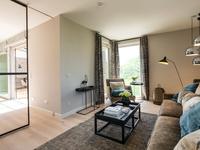 Baufritz - Haus Natur Design - Wohnen