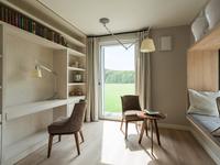 Baufritz - Haus Natur Design - erholen
