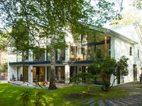 Baufritz Haus Patel