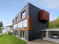 Baufritz - Haus Pawliczec
