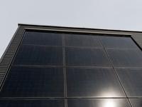 Baufritz - Haus Pawliczec - Photovoltaik