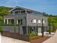 Baufritz Haus Schwaab