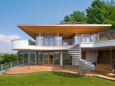 Häuser über 300.000 €