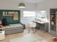 Bien-Zenker - Haus AMBIENCE 110 V2 - Kinderzimmer