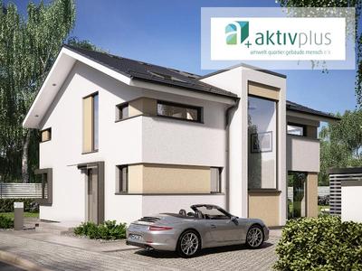 Bien-Zenker - Concept-M 153 Stuttgart