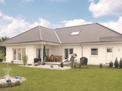 Danhaus - Haus Mandö
