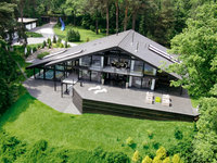 DAVINCI HAUS Kundenhaus Kleymann-Lopez