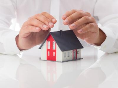 Eigentumswohnung oder Haus kaufen