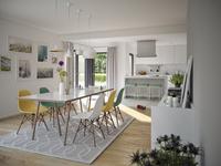 Schwabenhaus - Selection 169 E5 - Küche