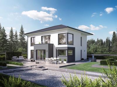 Schwabenhaus - Selection 175 E4