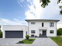 Haus Engelhardt