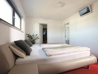 FingerHaus - Haus AT - Schlafzimmer