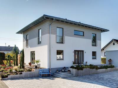 FingerHaus Haus BRAVUR 400