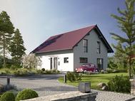 FingerHaus - Haus JUNO 601