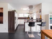 FingerHaus - Haus NIVO 130 - Küche