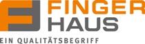 Hausanbieter des Monats - FingerHaus