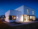 FingerHaus GmbH Haus AT