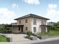 FingerHaus GmbH Haus MEDLEY