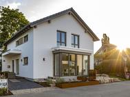 FingerHaus - Haus MEDLEY 3.0 – Musterhaus Mannheim