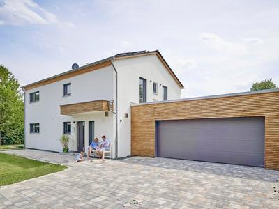 FischerHaus - Modern 169