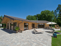 Fullwood Wohnblockhaus Chalet Ciglia