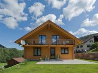 Fullwood Haus Enzblick