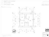 Fullwood Haus Enzblick - Grundriss Dachgeschoss