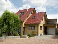 Fullwood Haus Kraichgauer Fichte