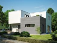 Hanse Haus - Cubus 162