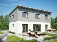 Hanse Haus - Vita 138