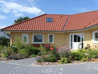 Haus Aarhus