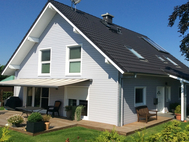Haus Svendborg
