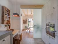 ISARTALER HOLZHAUS - Haus Eschensee - Küche