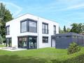 Lehner Haus - Homestory 314