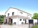 Lehner Haus - Homestory 342