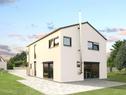 Lehner Haus - Homestory 387
