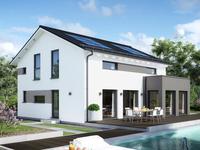 Living Haus - SUNSHINE 165 Ulm
