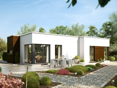 Häuser bis 150.000 €