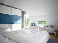 Living Haus - SUNSHINE 125 V3