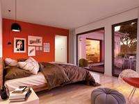 Living Haus - SOLUTION 100 V3