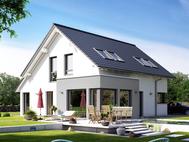 Living Haus - SUNSHINE 143 V3