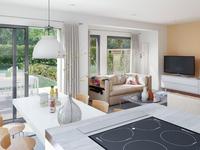 Living Haus - SOLUTION 230 V4 - Wohnen